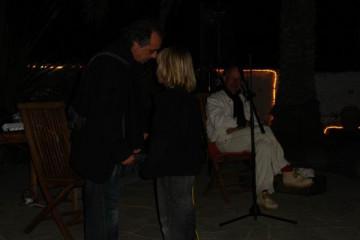 Gallery: Finca 21th birthday birthday finca 21 0005 Finca Argayall (La Gomera)