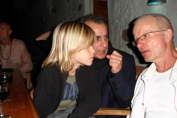 Gallery: Finca 21th birthday birthday finca 21 0013 Finca Argayall (La Gomera)