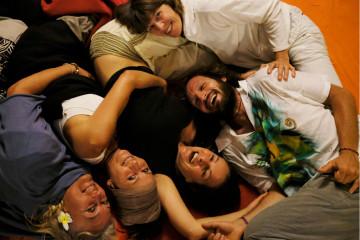 Gallery: Live together DSF2175 web Finca Argayall (La Gomera)