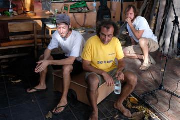 Gallery: FincaLife DSF6745 web Finca Argayall (La Gomera)