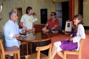 Gallery: FincaLife DSF7219 web Finca Argayall (La Gomera)