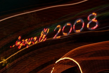 Gallery: Celebrate nye 07 080040a Finca Argayall (La Gomera)