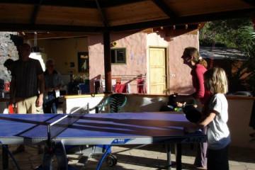 Galerie: Anton's 10.Geburtstag bday anton 10 0012 Finca Argayall (La Gomera)