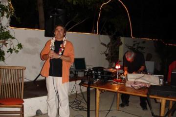 Gallery: Birthdays 2008 birthdays 2008 0005 Finca Argayall (La Gomera)