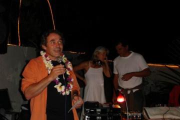 Gallery: Birthdays 2008 birthdays 2008 0007 Finca Argayall (La Gomera)