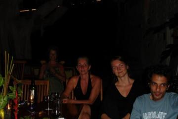 Gallery: Birthdays 2008 birthdays 2008 0009 Finca Argayall (La Gomera)