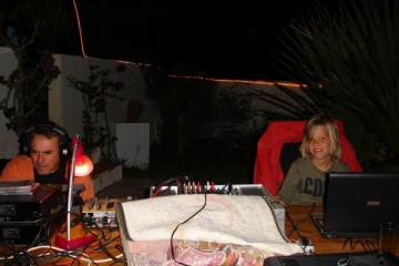 Gallery: Birthdays 2008 birthdays 2008 0014 Finca Argayall (La Gomera)