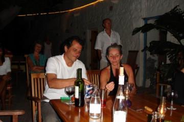 Gallery: Birthdays 2008 birthdays 2008 0015 Finca Argayall (La Gomera)