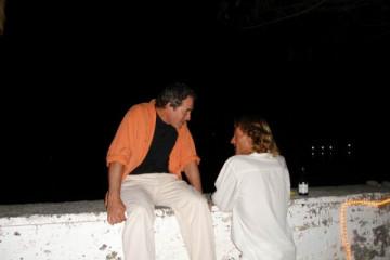 Gallery: Birthdays 2008 birthdays 2008 0023 Finca Argayall (La Gomera)