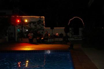 Gallery: Birthdays 2008 birthdays 2008 0028 Finca Argayall (La Gomera)