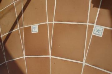 Galerie: Pool Renovierung warmwaterpool 0004 Finca Argayall (La Gomera)