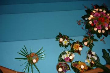 Galerie: Pool Renovierung warmwaterpool 0015 Finca Argayall (La Gomera)