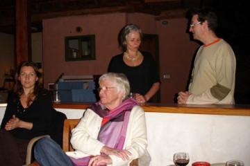Galerie: 10 Jahre auf der Finca 10years bamaan0006 Finca Argayall (La Gomera)