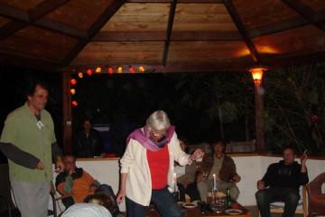 Galerie: 10 Jahre auf der Finca 10years bamaan0014 Finca Argayall (La Gomera)