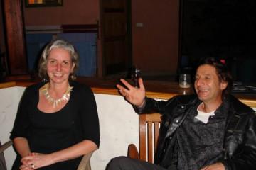 Galerie: 10 Jahre auf der Finca 10years bamaan0016 Finca Argayall (La Gomera)