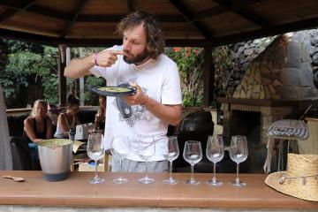 Best of Markus DSF2227 Finca Argayall (La Gomera)