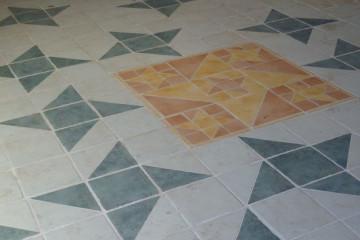 Galerie: Renovierung 2010 renovation 2010 0028 1 1 Finca Argayall (La Gomera)