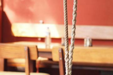 Galerie: Weihnachtszeit 2010 dezember 2010 0010 1 Finca Argayall (La Gomera)