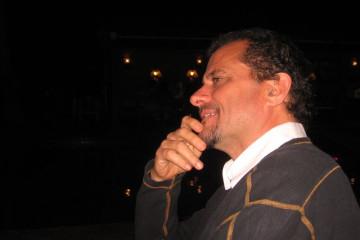 Galerie: Weihnachtszeit 2010 dezember 2010 0045 1 Finca Argayall (La Gomera)