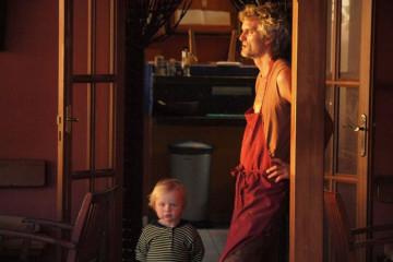 Galerie: Weihnachtszeit 2010 dezember 2010 0076 1 Finca Argayall (La Gomera)