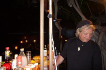 Gallery: Happy new year 2011 into 2011 0002 1 Finca Argayall (La Gomera)