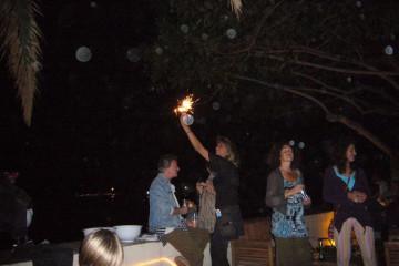 Gallery: Happy new year 2011 into 2011 0008 1 Finca Argayall (La Gomera)