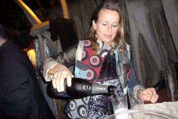 Galerie: Frohes Neues 2011 into 2011 0009 1 Finca Argayall (La Gomera)