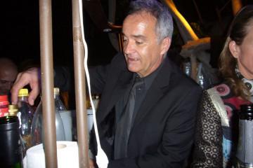 Galerie: Frohes Neues 2011 into 2011 0010 1 Finca Argayall (La Gomera)