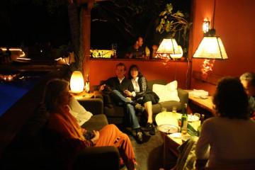 Gallery: Happy new year 2011 into 2011 0019 1 Finca Argayall (La Gomera)