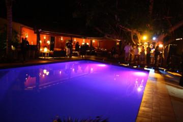 Gallery: Happy new year 2011 into 2011 0027 1 Finca Argayall (La Gomera)