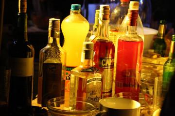 Galerie: Frohes Neues 2011 into 2011 0034 1 Finca Argayall (La Gomera)