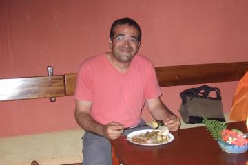 Galerie: 25 Jahre Finca 25 anniversario 19 1 Finca Argayall (La Gomera)