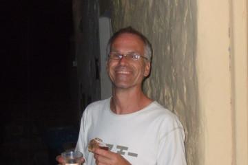 Galerie: 25 Jahre Finca 25 anniversario 31 1 Finca Argayall (La Gomera)
