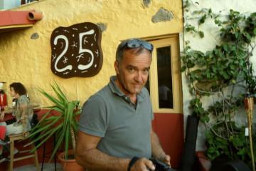 Galerie: 25 Jahre Finca 25 anniversario 76 1 Finca Argayall (La Gomera)