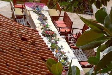 Galerie: 25 Jahre Finca 25 anniversario 86 1 Finca Argayall (La Gomera)