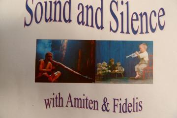 Galerie: Retreat 2011 retreat 2011 11 1 Finca Argayall (La Gomera)
