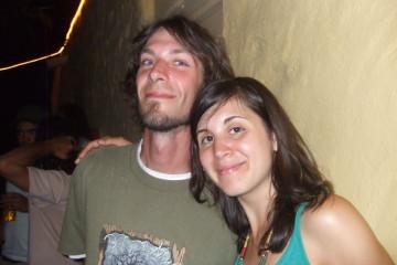 Gallery: Crew 2011 crew 2011103 1 Finca Argayall (La Gomera)