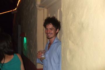 Gallery: Crew 2011 crew 2011104 1 Finca Argayall (La Gomera)