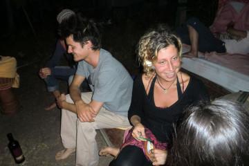 Gallery: Crew 2011 crew 2011106 1 Finca Argayall (La Gomera)