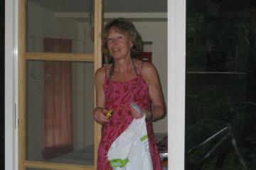 Gallery: Crew 2011 crew 2011111 1 Finca Argayall (La Gomera)