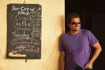 Gallery: Crew 2011 crew 2011117 1 Finca Argayall (La Gomera)