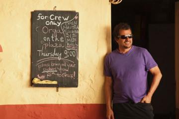 Gallery: Crew 2011 crew 2011118 1 Finca Argayall (La Gomera)