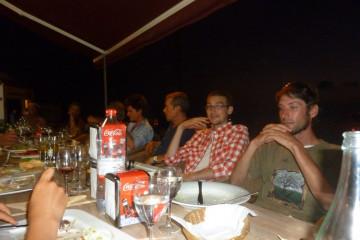 Gallery: Crew 2011 crew 2011142 1 Finca Argayall (La Gomera)