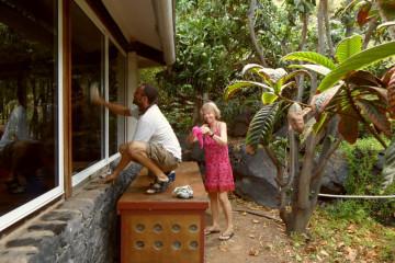 Gallery: Crew 2011 crew 2011145 1 Finca Argayall (La Gomera)