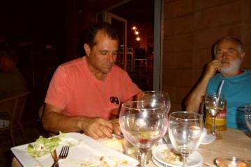 Gallery: Crew 2011 crew 2011162 1 Finca Argayall (La Gomera)