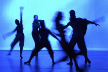 Gallery: Crew 2011 roots and moods Kopie 1 Finca Argayall (La Gomera)