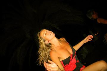 Gallery: Crew 2011 roots and moods 08 Kopie 1 Finca Argayall (La Gomera)