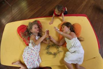 Gallery: Family Yoga family yoga 11  055 1 Finca Argayall (La Gomera)