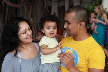 Gallery: Family Yoga family yoga 11  070 1 Finca Argayall (La Gomera)