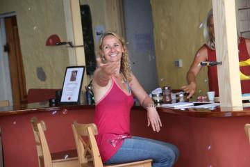 Gallery: Family Yoga family yoga 11  075 1 Finca Argayall (La Gomera)
